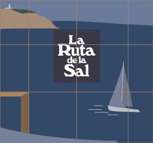 <span>La Ruta de la Sal</span><i>→</i>